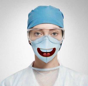 funny-surgical-masks (15)