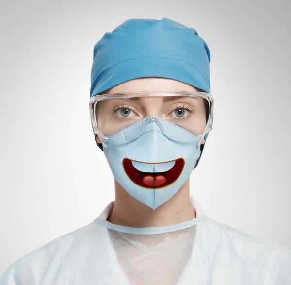 funny-surgical-masks (15)