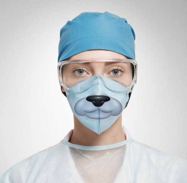 funny-surgical-masks (16)