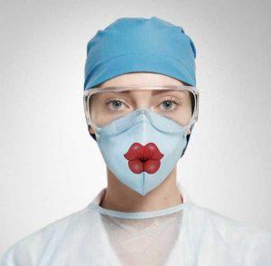 funny-surgical-masks (17)