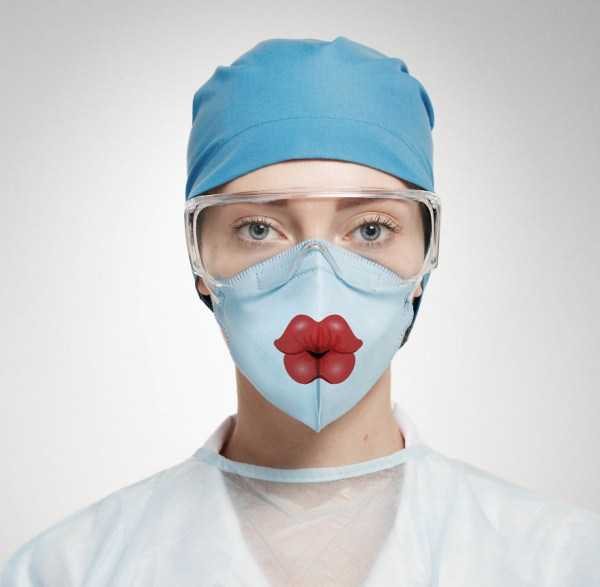 funny-surgical-masks (17)