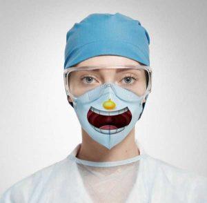 funny-surgical-masks (18)