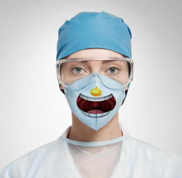 funny-surgical-masks (18)
