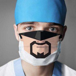 funny-surgical-masks (3)