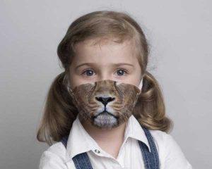 funny-surgical-masks (4)