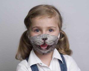 funny-surgical-masks (6)