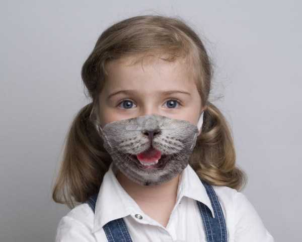 funny-surgical-masks (6)