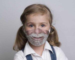 funny-surgical-masks (9)