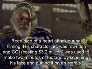 gladiator-facts (1)