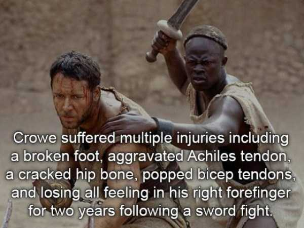 gladiator-facts (10)