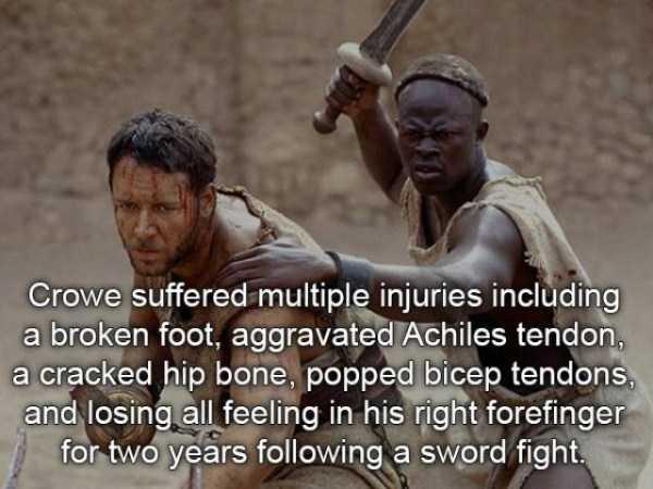 gladiator-facts (10)