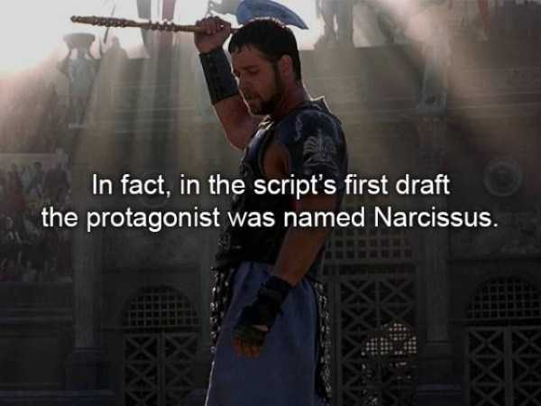 gladiator-facts (14)