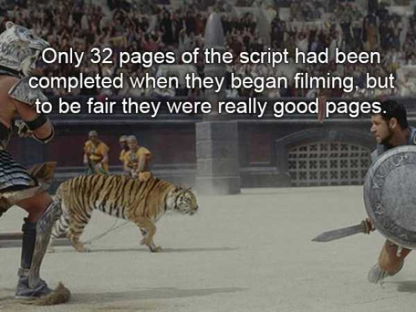gladiator-facts (15)