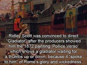 gladiator-facts (16)