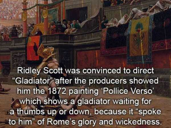 gladiator-facts (16)