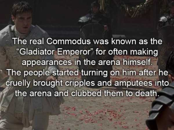 gladiator-facts (17)