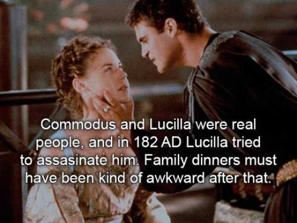gladiator-facts (2)