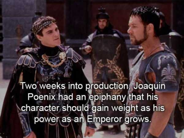 gladiator-facts (23)