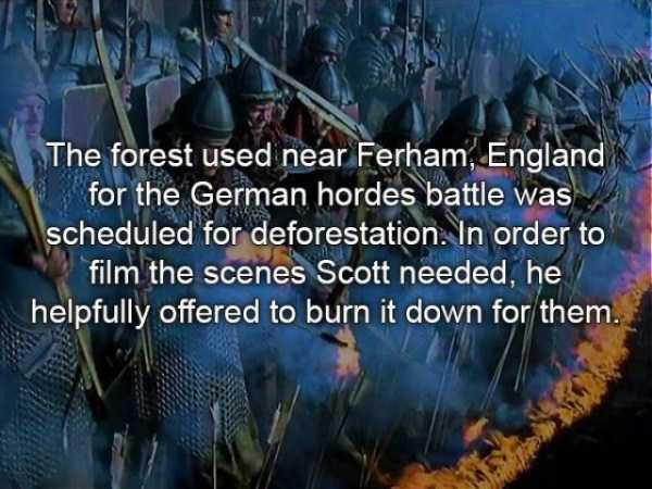 gladiator-facts (3)