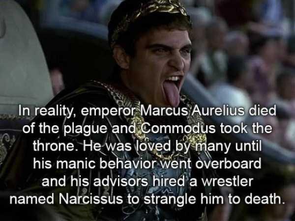 gladiator-facts (4)