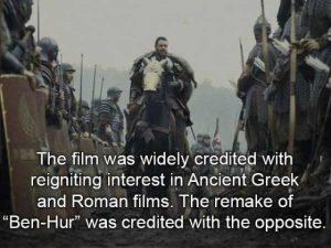 gladiator-facts (5)