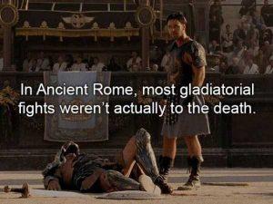 gladiator-facts (6)