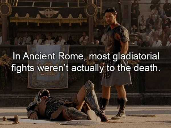 gladiator-facts (6)