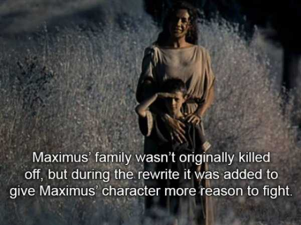 gladiator-facts (8)