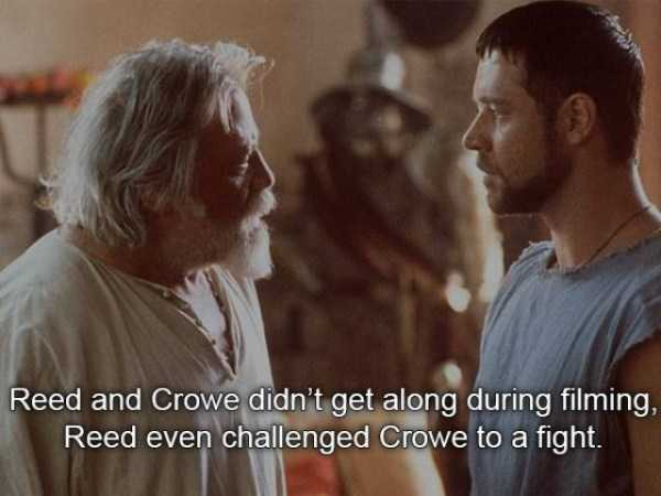 gladiator-facts (9)