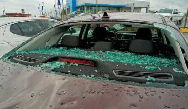 hail-damaged-cars (13)