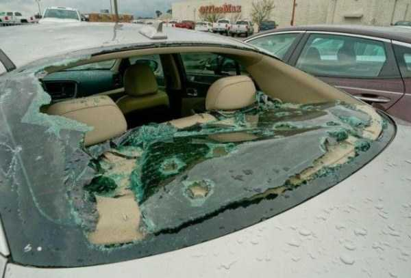 hail-damaged-cars (2)
