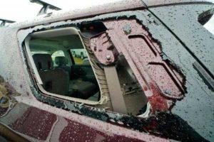 hail-damaged-cars (4)