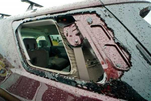hail-damaged-cars (4)