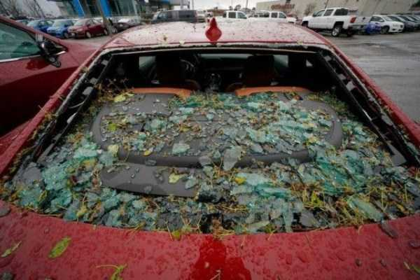 hail-damaged-cars (6)
