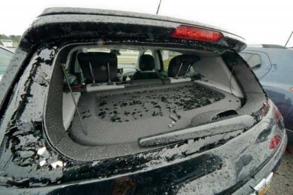 hail-damaged-cars (9)