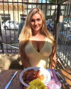 hot-girls (40)