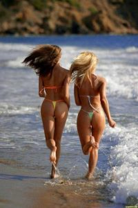 hot-girls (59)