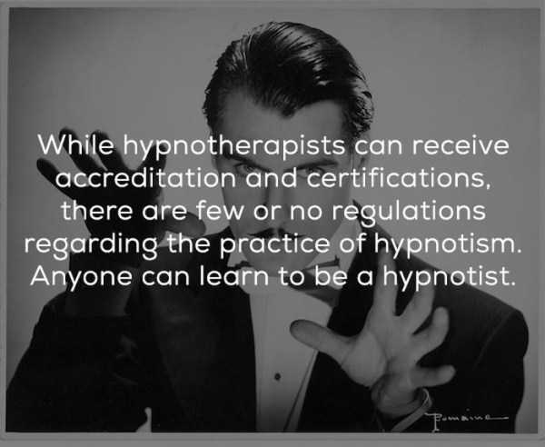 hypnosis-facts (12)