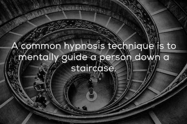 hypnosis-facts (13)