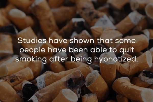 hypnosis-facts (15)