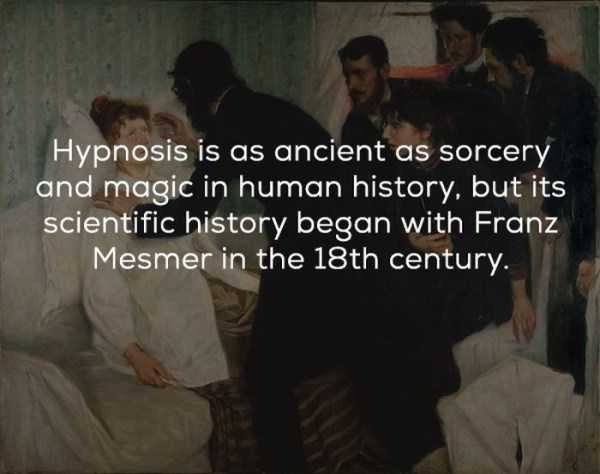 hypnosis-facts (3)