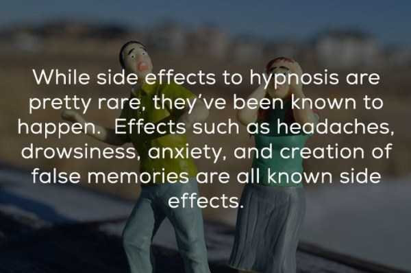 hypnosis-facts (8)