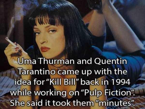 kill-bill-movies-facts (10)
