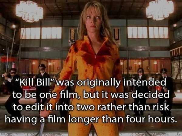 kill-bill-movies-facts (17)
