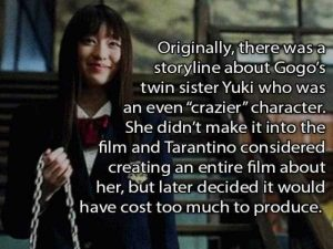 kill-bill-movies-facts (18)