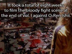 kill-bill-movies-facts (2)