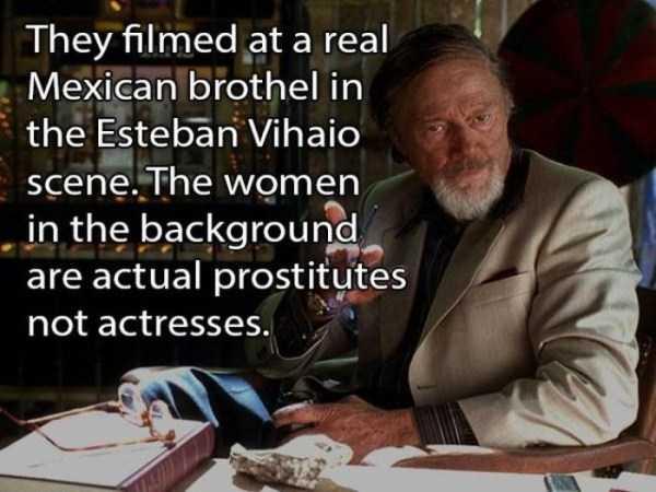 kill-bill-movies-facts (3)