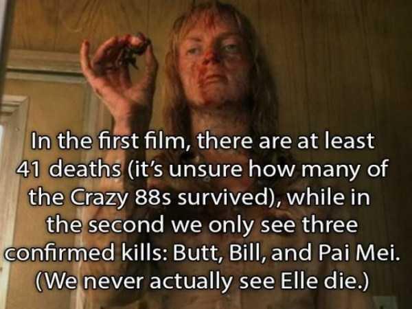 kill-bill-movies-facts (7)