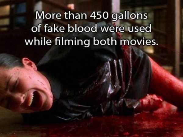 kill-bill-movies-facts (8)