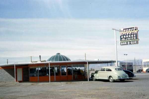 las-vegas-1950s (11)